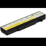 V7 V7EL-45N1043 notebook reserve-onderdeel Batterij/Accu