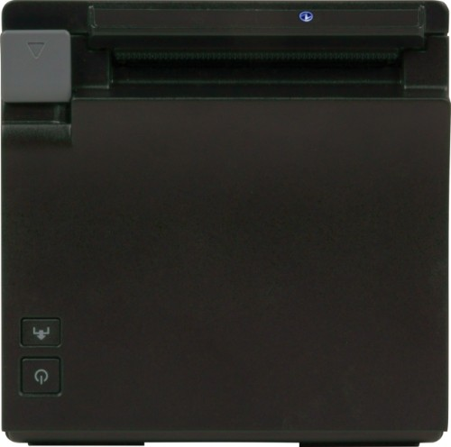 Epson TM-M30II-H 203 x 203 DPI Wired & Wireless Direct thermal POS printer
