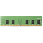 Hewlett Packard Enterprise Z9H55AA memory module 4 GB DDR4 2400 MHz