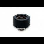 EK Water Blocks EK-HDC 16mm G1/4 Black