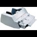 HP LaserJet C3765B