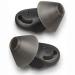 Plantronics 211149-01 headphone/headset accessory Cushion/ring set