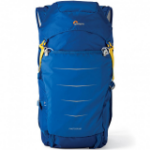 Lowepro Photo Sport BP 300 AW II Backpack Blue