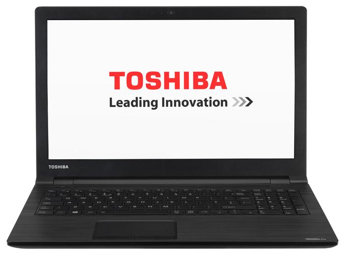 Toshiba Satellite Pro R50-C-15W