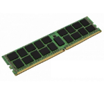 Kingston Technology System Specific Memory 8GB DDR4-2133 8GB DDR4 2133MHz ECC memory module
