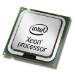 Lenovo Intel Xeon E5-2630L v2