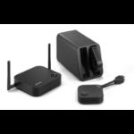 Benq InstaShow WDC10 HDMI wireless presentation systemZZZZZ], 9H.JF878.N3E