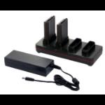 Honeywell CX80-QBC-UV-0 battery charger AC