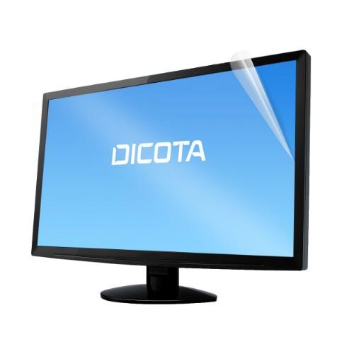 Dicota D70149 screen protector Anti-glare screen protector LCD/Plasma Universal 1 pc(s)