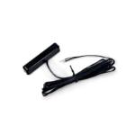 Atlona AT-IR-CS-RX matrix switch accessory