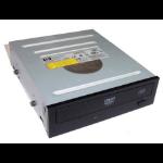 HP 325313-005 optical disc drive Internal Black, Gray DVD-ROM