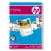 HP Printing Paper 90 gsm-500 sht/A4/210 x 297 mm