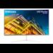 """Samsung LU32R591CWUXEN pantalla para PC 81,3 cm (32"""") 3840 x 2160 Pixeles 4K Ultra HD LED Blanco"""