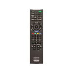 Sony Remote Commander (RM-ED044)