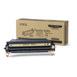 Xerox 108R00646 Printer transfer roller 35000pages laser toner & cartridge