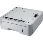 Samsung SL-SCF4500 Multi-Purpose tray 520 sheets