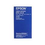 Epson ERC-32