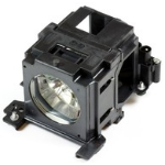MicroLamp ML10677 200W projector lamp