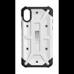 "Urban Armor Gear Pathfinder mobile phone case 14.7 cm (5.8"") Cover Black,White"