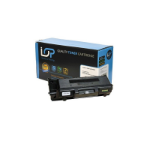 Click, Save & Print Remanufactured Samsung MLTD204U Black Toner Cartridge