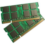 Add-On Computer Peripherals (ACP) 4GB DDR3-1066