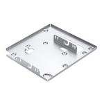 Panasonic ET-PKD130B Metal Silver