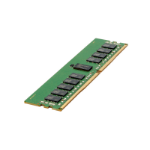 Hewlett Packard Enterprise 879505-B21 memory module 8 GB DDR4 2666 MHz