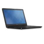 "DELL Vostro 3568 2.00GHz i3-6006U 15.6"" 1366 x 768pixels Black Notebook"