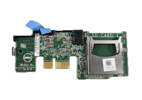 DELL 330-BBCN Internal Multicolour card reader