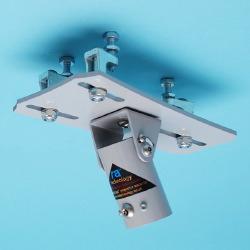 Ra technology RA RSJ ADJ Ceiling project mount