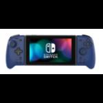 Hori Split Pad Pro Black, Blue Bluetooth Gamepad Nintendo Switch