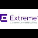 Extreme networks PartnerWorks 95511-H31043