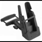 Zebra MNT-MC33-FLCHKT-01 barcode reader accessory