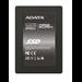 ADATA 256GB Premier Pro SP900 Serial ATA III internal solid state drive