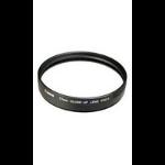 Canon 500D Close-up Lens Black