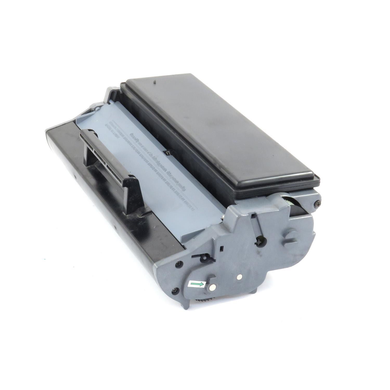 Remanufactured Lexmark 08A0477 Black Toner Cartridge