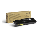 Xerox 106R03529 Toner yellow, 8K pages