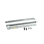 DELL 770-BBRG rack accessory Rack rail