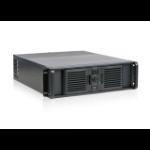 iStarUSA D-300-PFS disk array