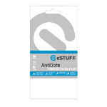 eSTUFF ES10102 screen protector