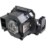 BTI V13H010L42- Replacement Lamp projector lamp 170 W UHE