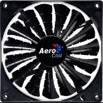 Aerocool Shark Fan Evil Black Edition 14cm Computer case Fan