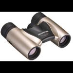 Olympus 8x21 RC II BaK-4 Black,Gold binocular