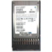 HP 637071-001 solid state drive