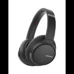 Sony CH700N Wireless Noise-Canceling Headphones