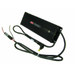 Gamber-Johnson Lind 80V power adapter/inverter Auto