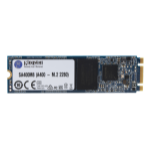Kingston Technology A400 M.2 240 GB Serial ATA III TLC