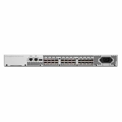 HP AM868B network switch