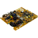 HP Engine Ctrlr Board