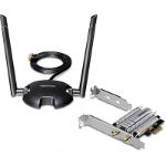 Trendnet TEW-807ECH Internal WLAN 867Mbit/s networking card
